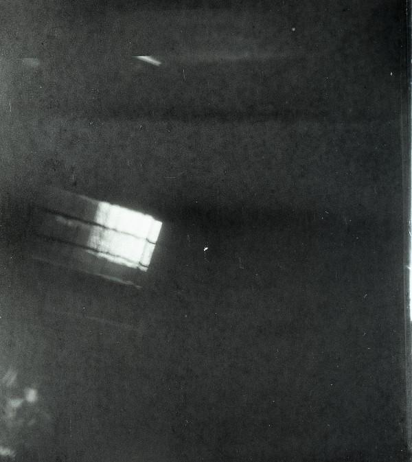 img853