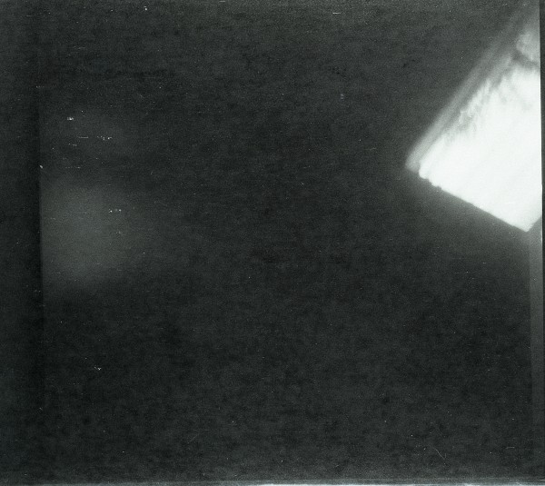 img856