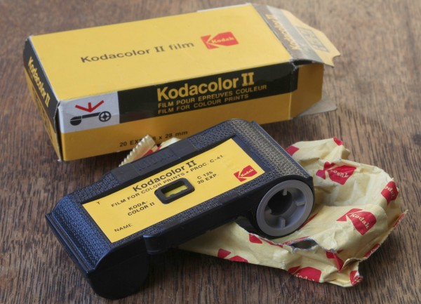 Kodacolor_II_film_C_126-20_126_film_cartridge_(1)